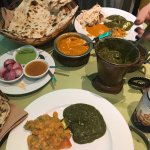 Ganesh Indian Restaurant의 사진