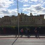 Big Bus Tours - London Foto