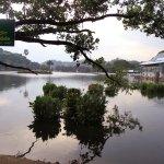 Photo of Kandy Lake