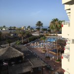 Photo of Hotel Best Tenerife