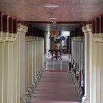 Empress Angkor Resort & Spa Picture