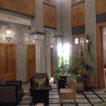 Photo de Riad l'Etoile d'Orient