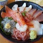 Photo of Maruten Fuji