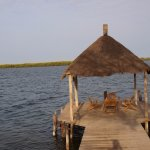 Le Bazouk du saloum Photo