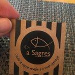 Photo of A Sagres