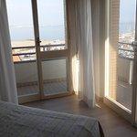 Murex Hotel Foto