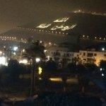 Foto di Oasis Hotel Agadir