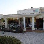 Photo of Brasserie Rosal