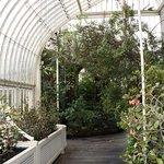 Photo of National Botanic Gardens