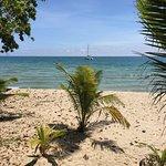 Photo de White Sand Beach Resort