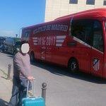 Photo of Barcelo Granada Congress