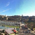 Foto de Travelodge Edinburgh Central Princes Street