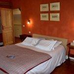 Photo de Chambres d'Hotes de Parseval