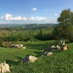Photo of Podere Pietreta