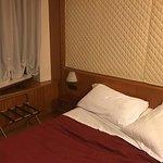 Photo of Hotel Giotto