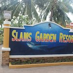 Photo of Slam's Garden Resort