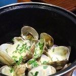 ภาพถ่ายของ La Taverne de Saint-Malo