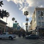 Photo of Third Street Promenade