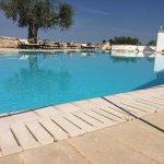 Borgobianco Resort & Spa Foto