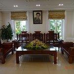 Photo of Ninh Binh Legend Hotel