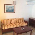 Photo de Hotel Floresta