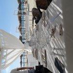 Photo of La Siesta Beach Restaurant