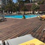 Photo of Hotel Riu Palace Bonanza Playa