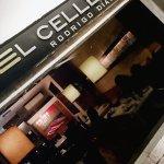 Foto de Restaurante El Celler