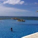 Photo de Pristine Bay Resort