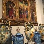 Foto di Museo Bagatti Valsecchi