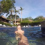 Photo of Mercure Resort Sanur
