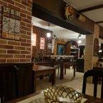 Photo of Lava Tavern