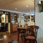 The Bridgend Inn