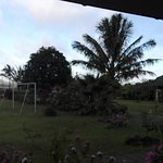 Foto de Cabanas Rapa Nui Orito