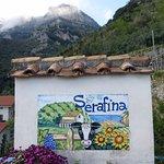 Serafina Agriturismo Foto