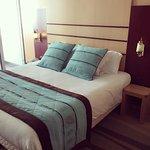 Foto di Hotel Point France