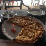 Refresh Restaurant Foto