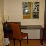 Steigenberger Hotel Dortmund Foto