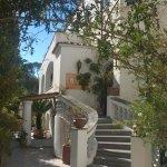 Photo of Hotel Villa Hermosa