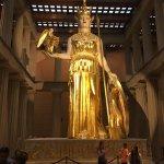 Foto de The Parthenon