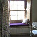 Byland Abbey Inn Image