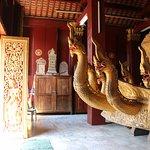 Wat Xieng Thong 10