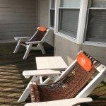 Foto di Sanderling Resort