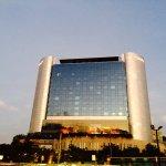 Hyatt Regency Chennai Foto