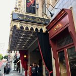 Photo de Kimpton Sir Francis Drake Hotel