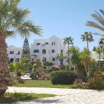 Photo of Seabel Alhambra Beach Golf & Spa