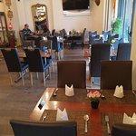 صورة فوتوغرافية لـ Rang Mahal Restaurant