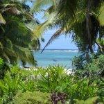 Foto de Sea Change Villas