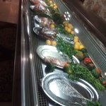 Photo of Friends Restaurant