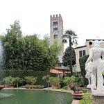 Photo of Palazzo Pfanner